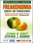 Freakonomia One Press