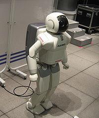 Asimo z wiki