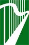 Regan Consulting Logo