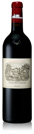 Chateau-Lafite-Rothschild_bottle