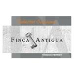 Finca Antiqua Cabarnet Sauvignon 2005