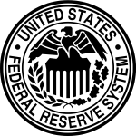 US Federal Reserve System Seal