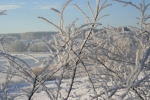 Po jesieni przychodzi zima