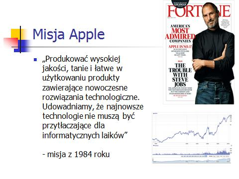 Apple misja z 1984