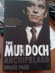 Archipelag Murdocha