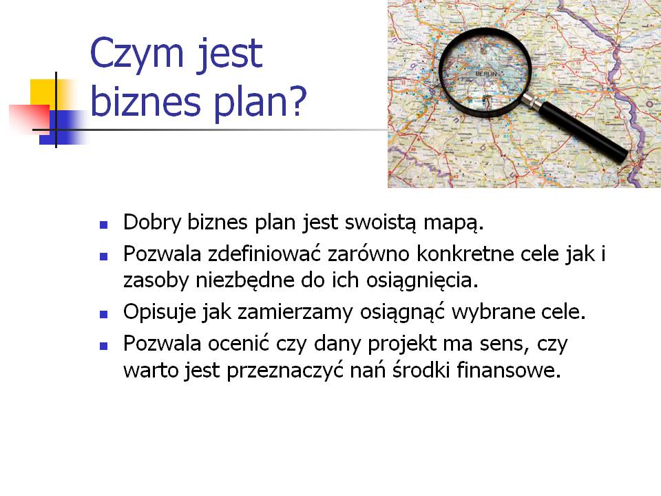 biznes plan Top business plan app with 500,000+ downloads and over 100,000+ people who already created their business plans on this app the app helps you in these ways you can.