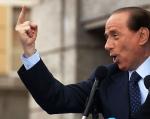 Berlusconi-pokazuje-S&P