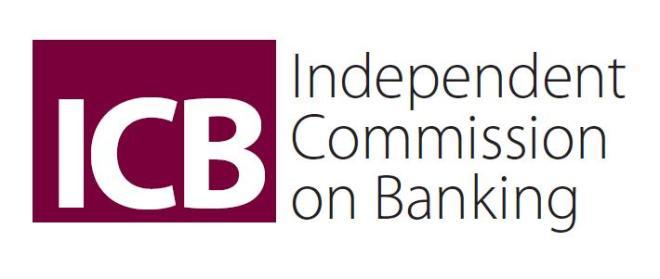 ICB UK