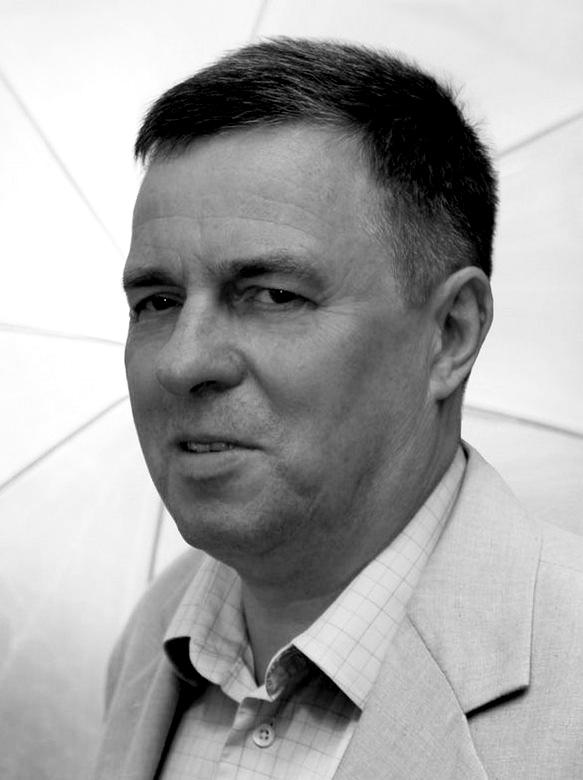 Mirosław Cielemęcki