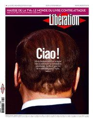 Ciao Liberation
