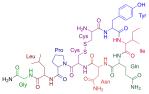 Oksytocyna-kolor-wzror