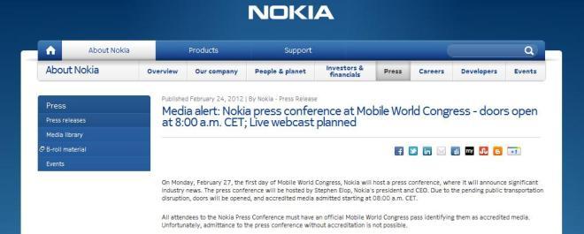 20120224 Nokia - alarm prasowy