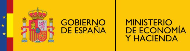 Hiszpańskie Ministerstwo Ekonomii i Gospodarki