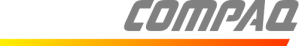 Compaq_logo_old