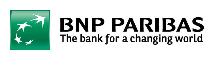 BNP Paribas – kolejnekłopoty?