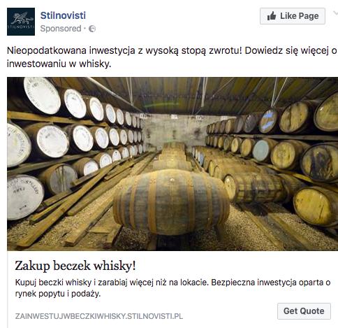 2017-02-22-reklama-zakup-beczek-whisky