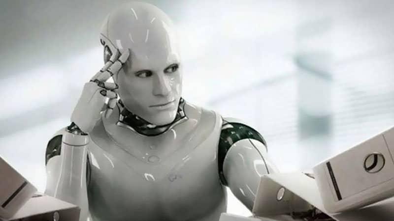 Bill Gates chce opodatkować roboty, a Elon Musk chce by rządy wypłacały uniwersalnezasiłki